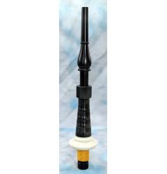 Adjustable Length Blowpipe (Junior)