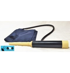 Ayr Breathe Practice Chanter Top and Bag