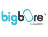 Big Bore