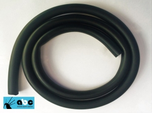 1 Metre Latex Mouthpiece Sleeving